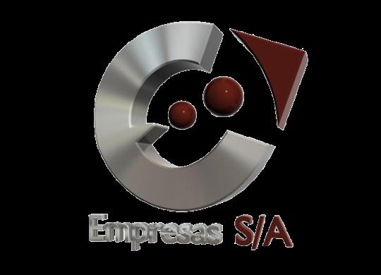 Empresas-SA (1)