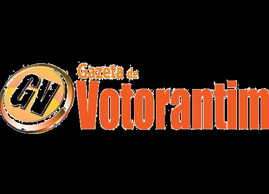 Gazeta-vetorantim (1)