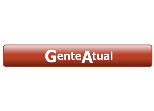 Gente-Atual (1)