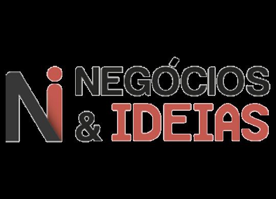 Negócios-e-ideias