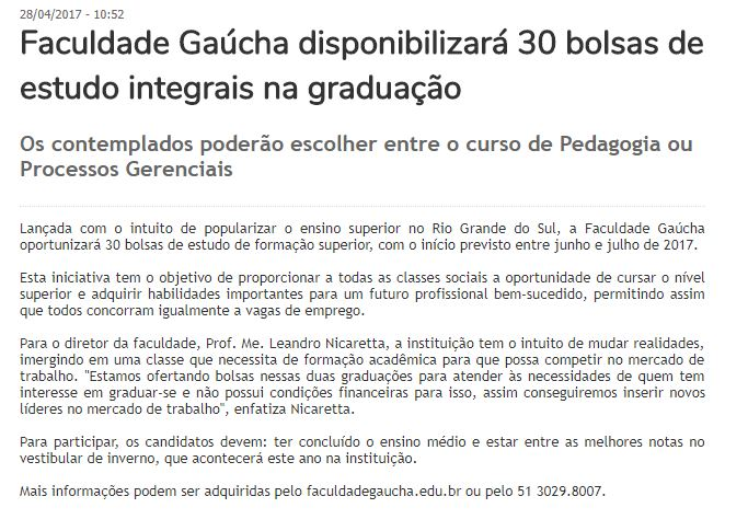 gazeta-de-votorantim-noticia