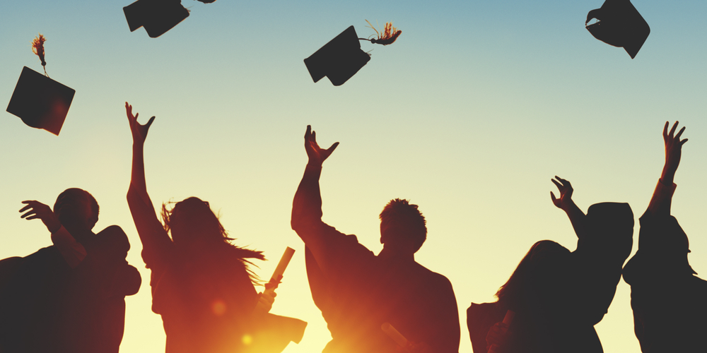 FG graduação processos gerenciais pedagogia