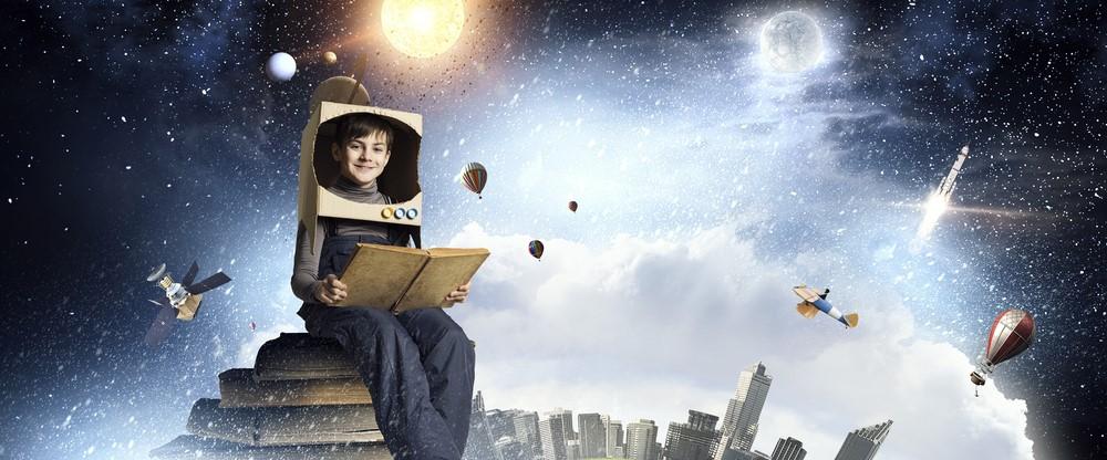 FG pedagogia leitura cérebro