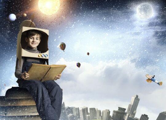 leitura-cerebro-pedagogia