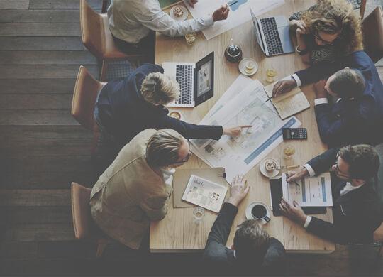 Processos Gerenciais: uma necessidade para qualquer negócio