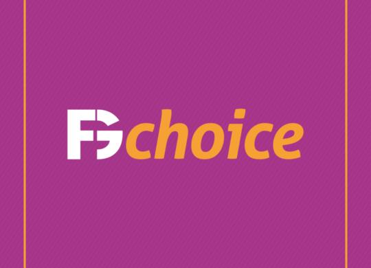 FG CHOICE