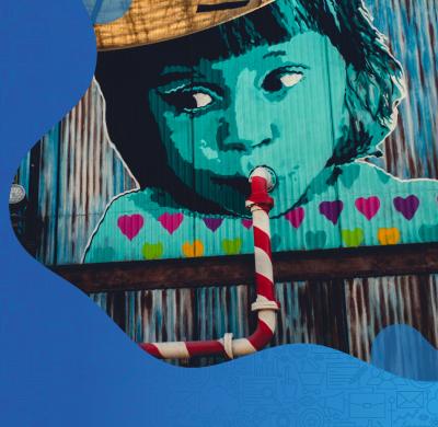 [FG]-Dia-Mundial-da-Criatividade-Miniatura-Site