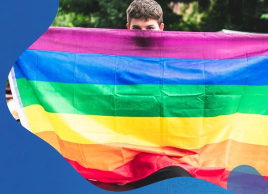Dia mundial de combate a homofobia
