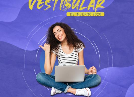 [FG]-Vestibular-site