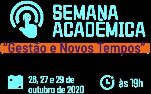 [FG]-semana-academica-text